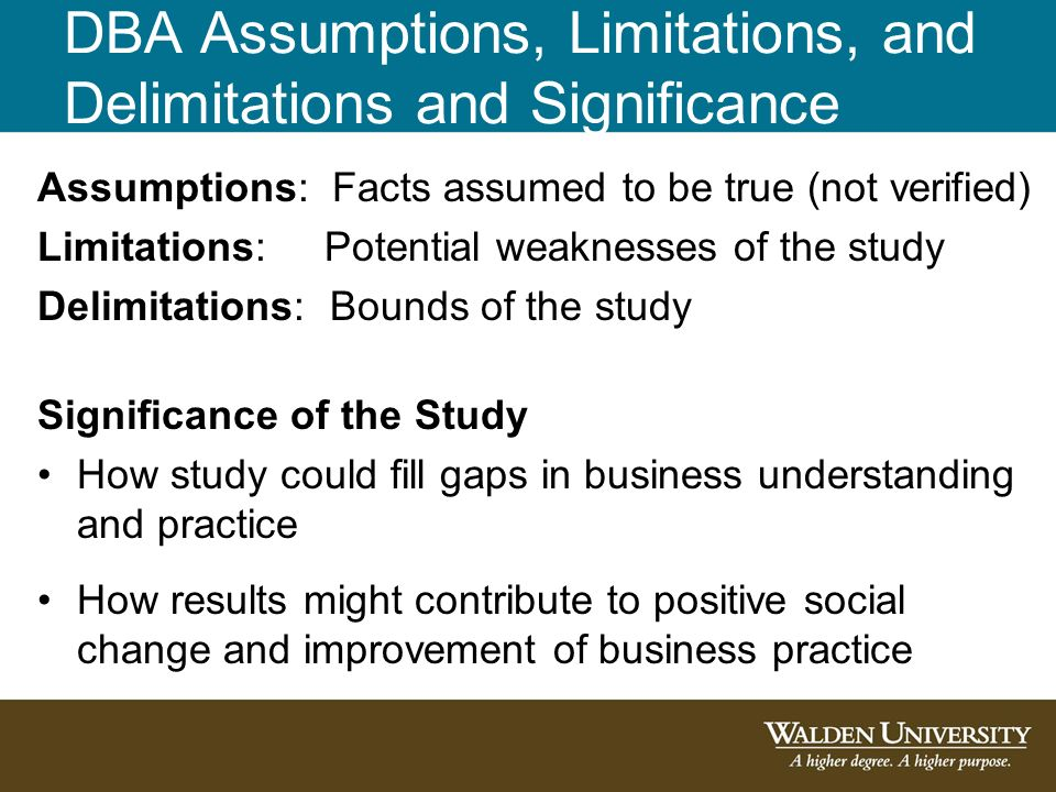 assumptions research paper Research from the center for critical thinking  assumptions and inferences permeate our lives precisely because we cannot act without them we make judgments, form interpretations, and come to conclusions based on the beliefs we have formed if you put humans in any situation, they start to give it some meaning or other people.