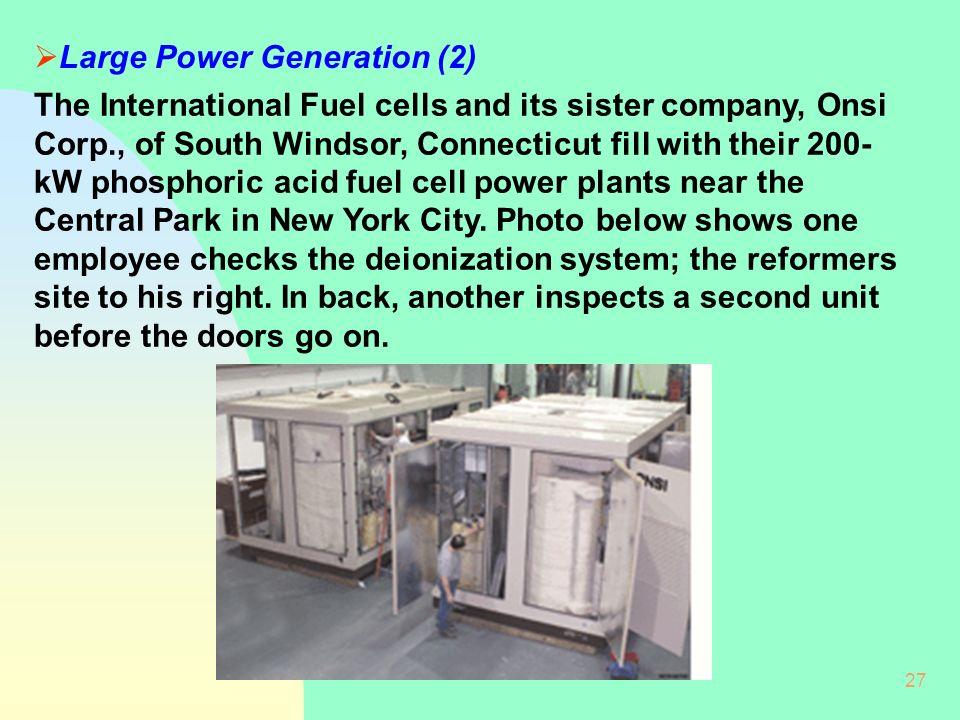 ISAT Module VI: Energy Efficiency in Transportation - ppt