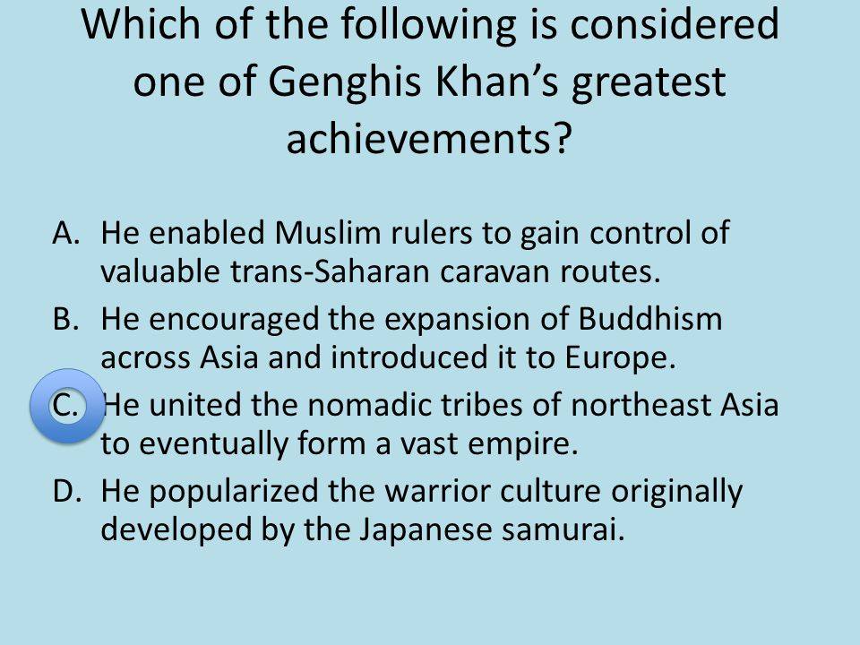 Enabledmuslim New Project Supporting >> Unit 3 Post Classical Era Ppt Video Online Download