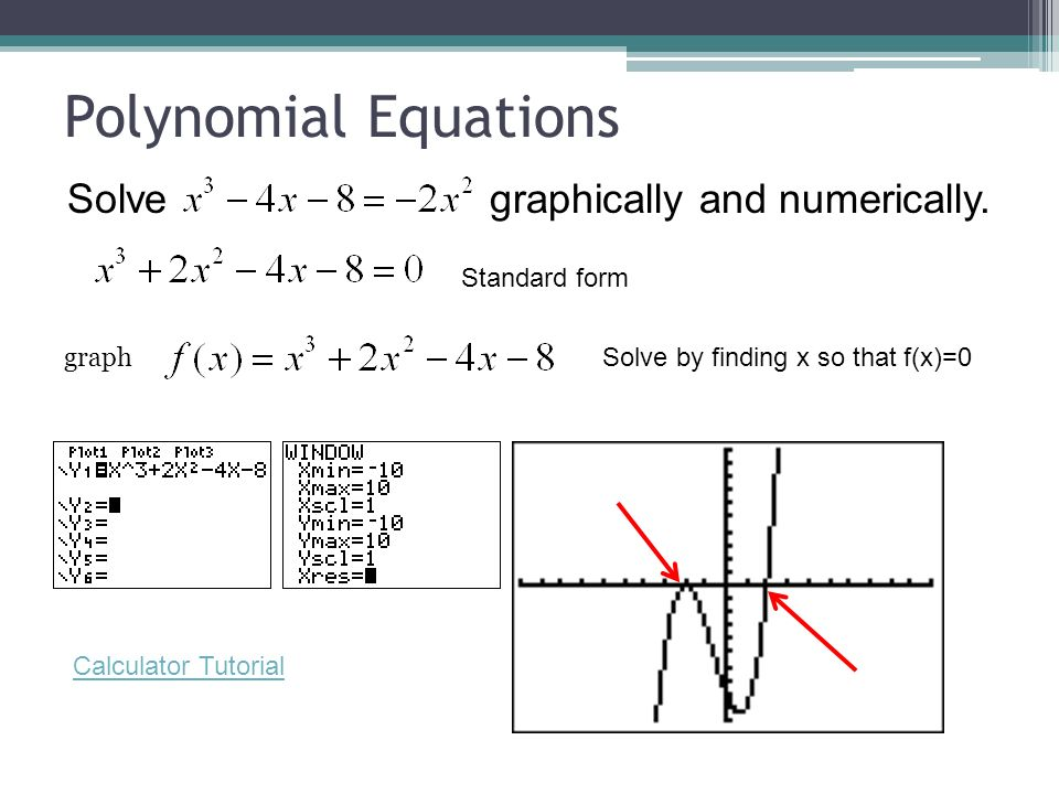 Polynomial In Standard Form Calculator Images Free Form Design