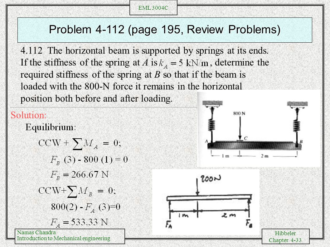 Problem (page 195, Review Problems)