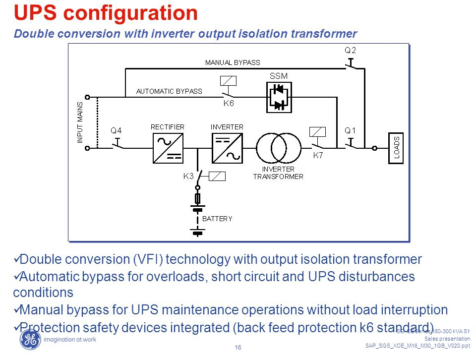 Ups Isolation Switch Wiring Diagram on rocker switch diagram, switch starter diagram, switch outlets diagram, network switch diagram, relay switch diagram, 3-way switch diagram, electrical outlets diagram, switch lights, wall switch diagram, switch battery diagram, switch socket diagram, switch circuit diagram,