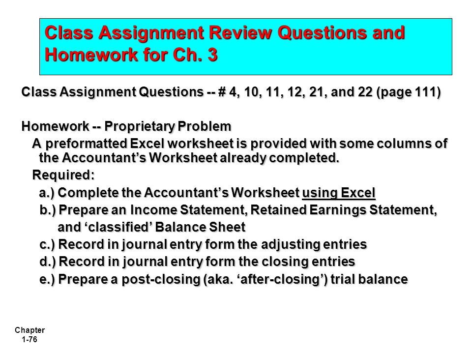 assignment questions Assignments, you may need to use the scroll bar to view the entire assignment as with the multiple-choice questions, you may select written assignments for review later during the testing time.