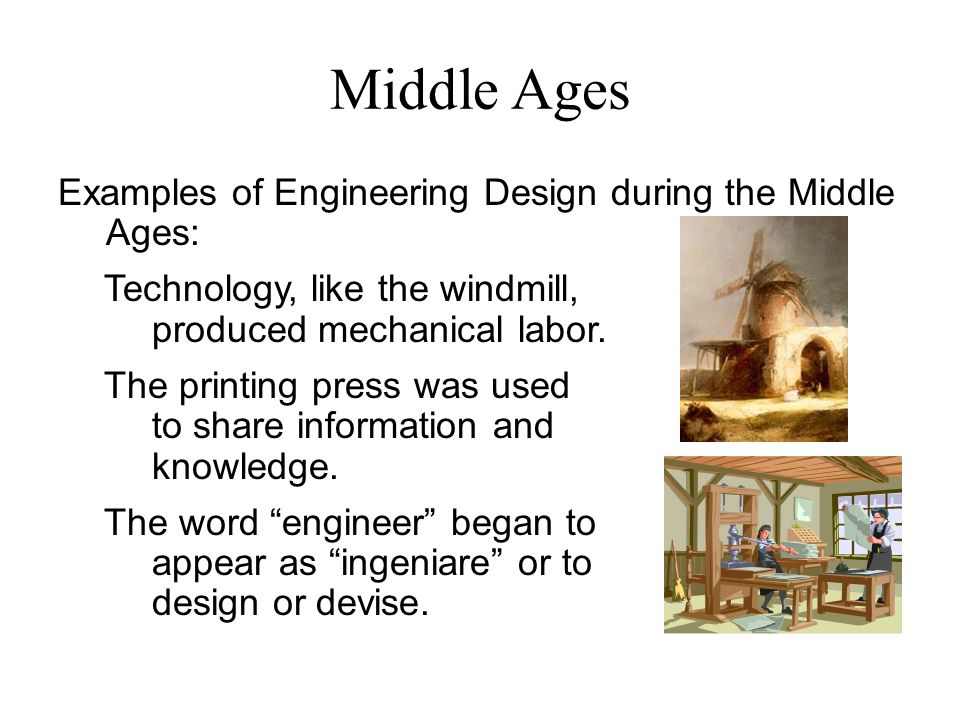 technological inventions during gilded age America's gilded age in the span of a single lifetime, from the end of the civil war to the crash of the stock market in 1929, american culture as we know it sprang into being dubbed the gilded age by mark twain in 1873, it was a time of unparalleled growth in technology.
