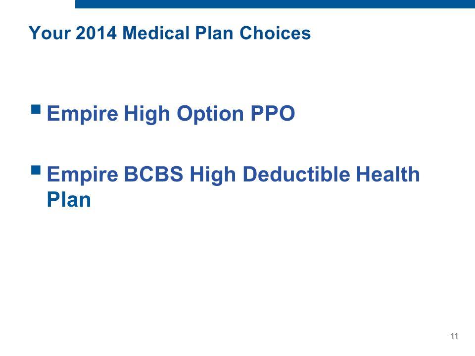 Episcopal Church Medical Trust - ppt download