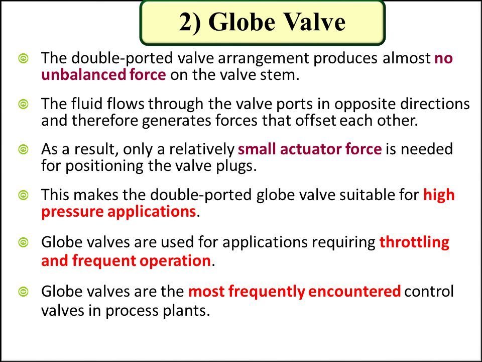 Miss rahimah binti othman ppt video online download 37 globe valves ccuart Gallery