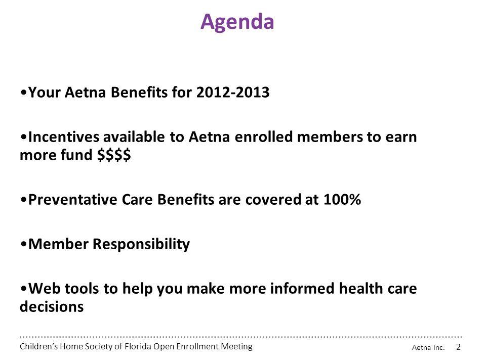 aetna preventive care guidelines best setting instruction guide u2022 rh ourk9 co Preventive Care Services Female Preventive Care