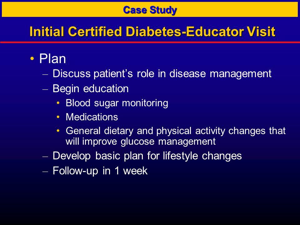 Comprehensive Cardiometabolic Risk Reduction Program Ppt Video