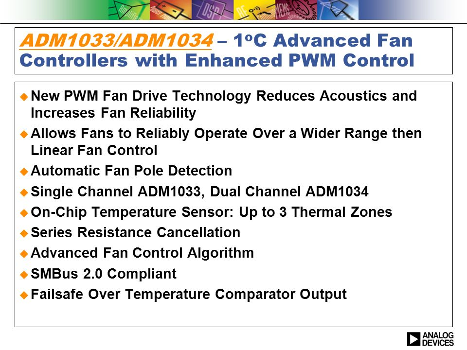 TSM New Product Update March ppt video online download