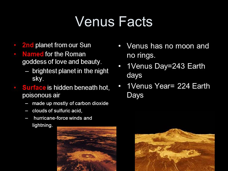 venus planet in hindi - 960×720