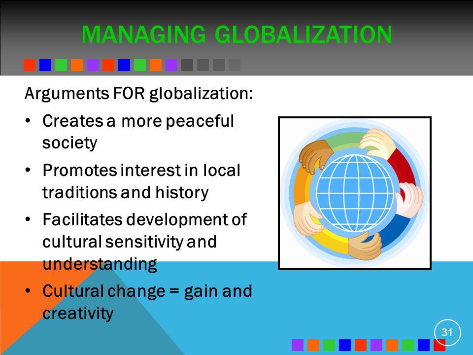 dissertation tourism topics project management pdf