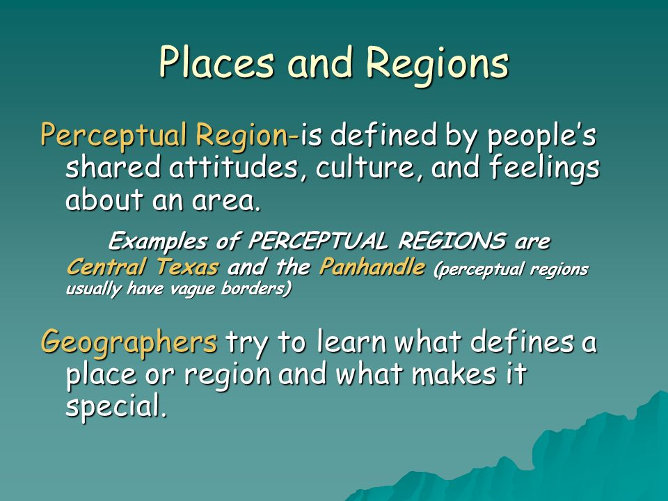 Chapter 1 The Geographers Tools Ppt Video Online Download