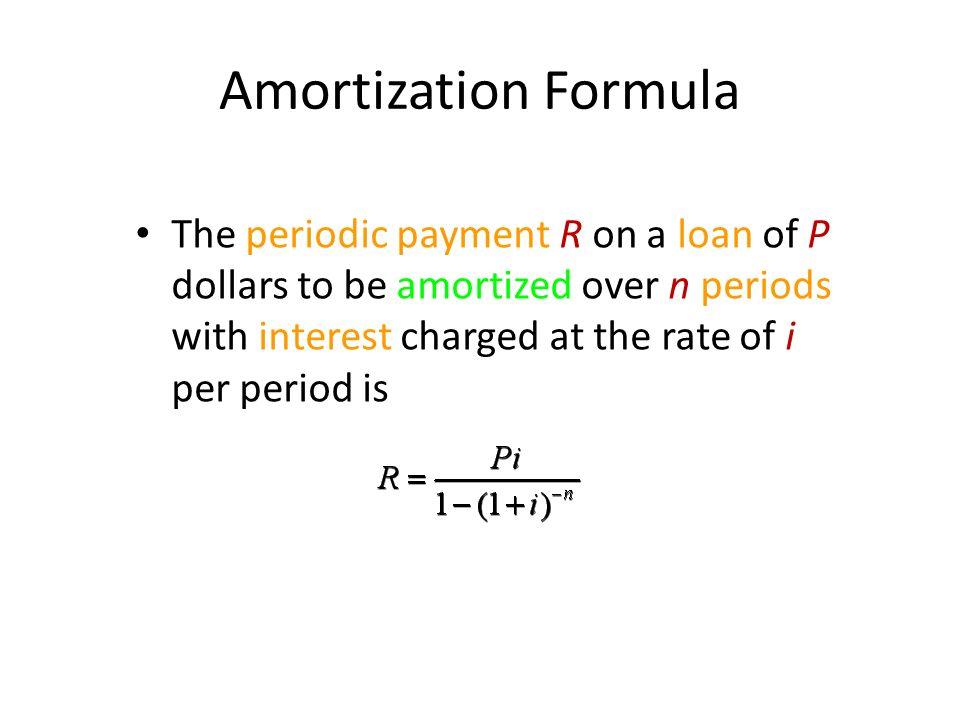 4 Mathematics of Finance Compound Interest Annuities - ppt video online download