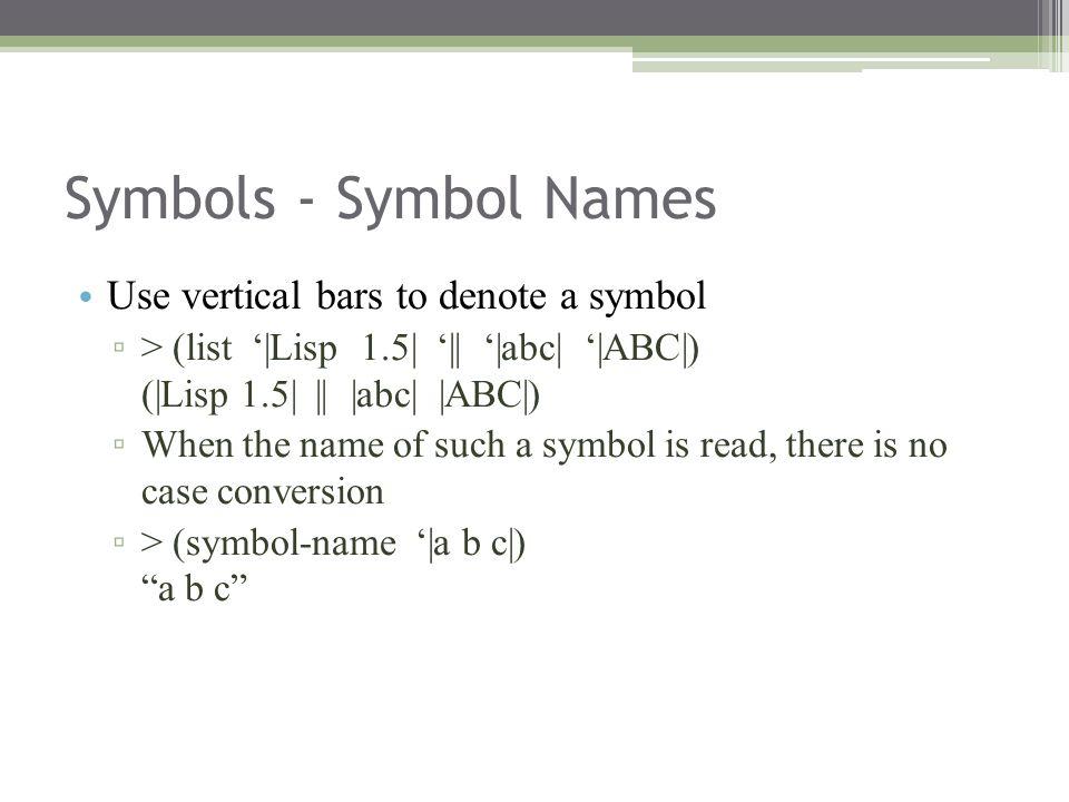 Functional Programming Ppt Video Online Download