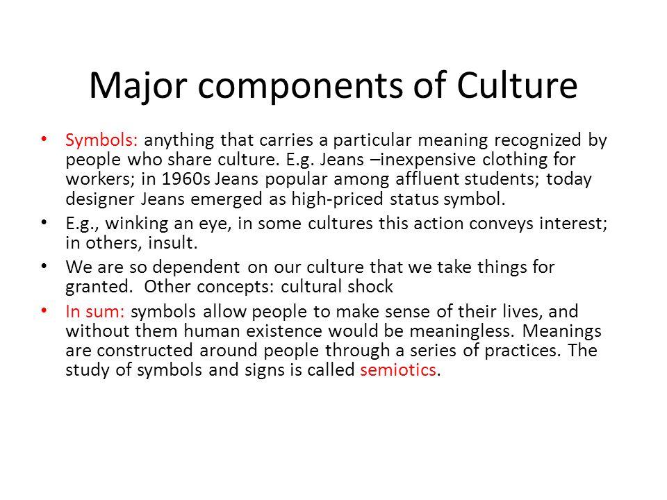 Islamic culture and civilization.