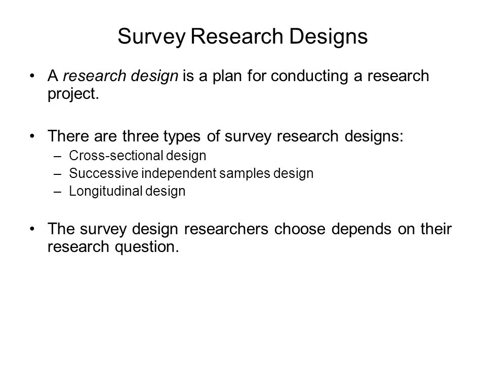 Correlational Research Ppt Video Online Download