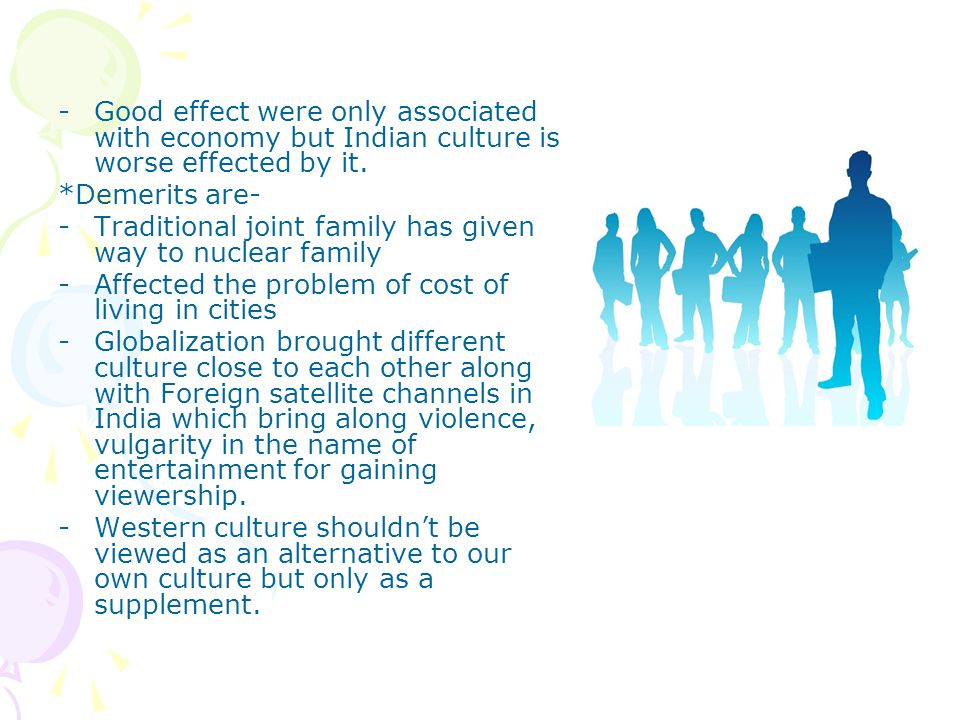 GLOBALIZATION AND INDIAN SOCIETY  - ppt download