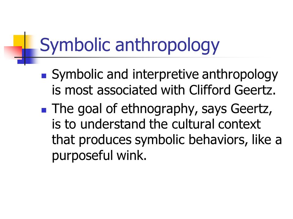 Rationalism Rationalism Empiricism And Kant Ppt Video Online