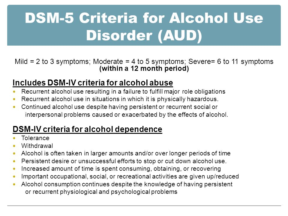 Alcohol related disorders by swapnil agrawal.