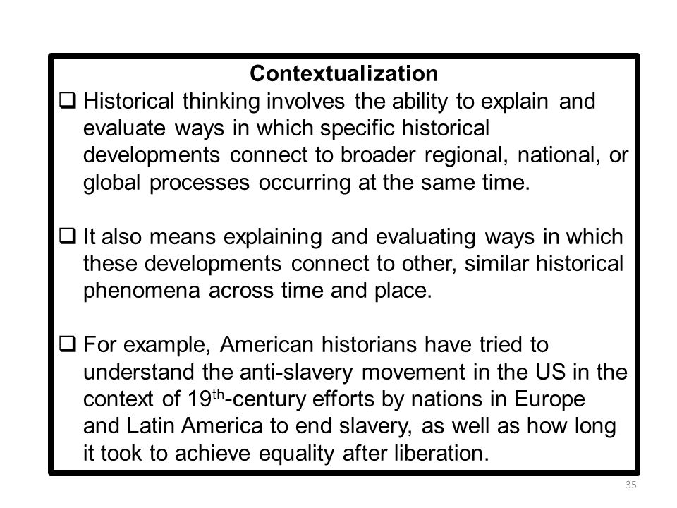 Workforce Diversity Essay  Good Topics For Process Essays also Pros And Cons Topics Of Argumentative Essays Mayring Evaluation Essay My Grandmother Essay For Kids