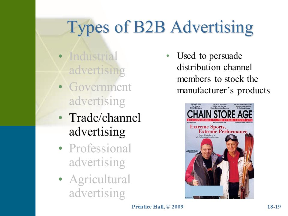 Advertising campaigns ppt video online download.