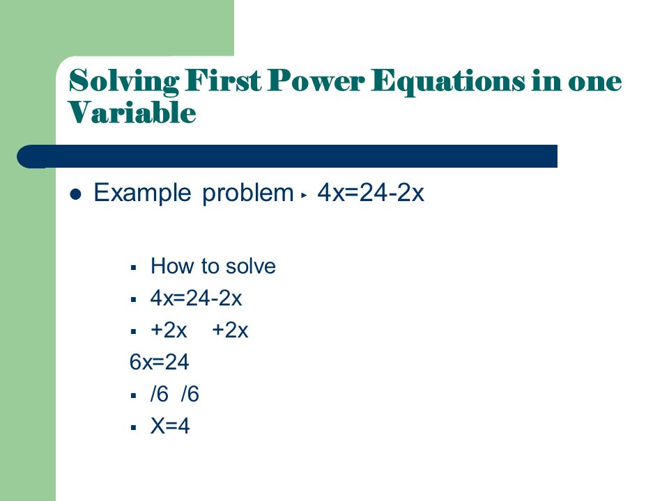 Math Exam Review Semester 2 - ppt download