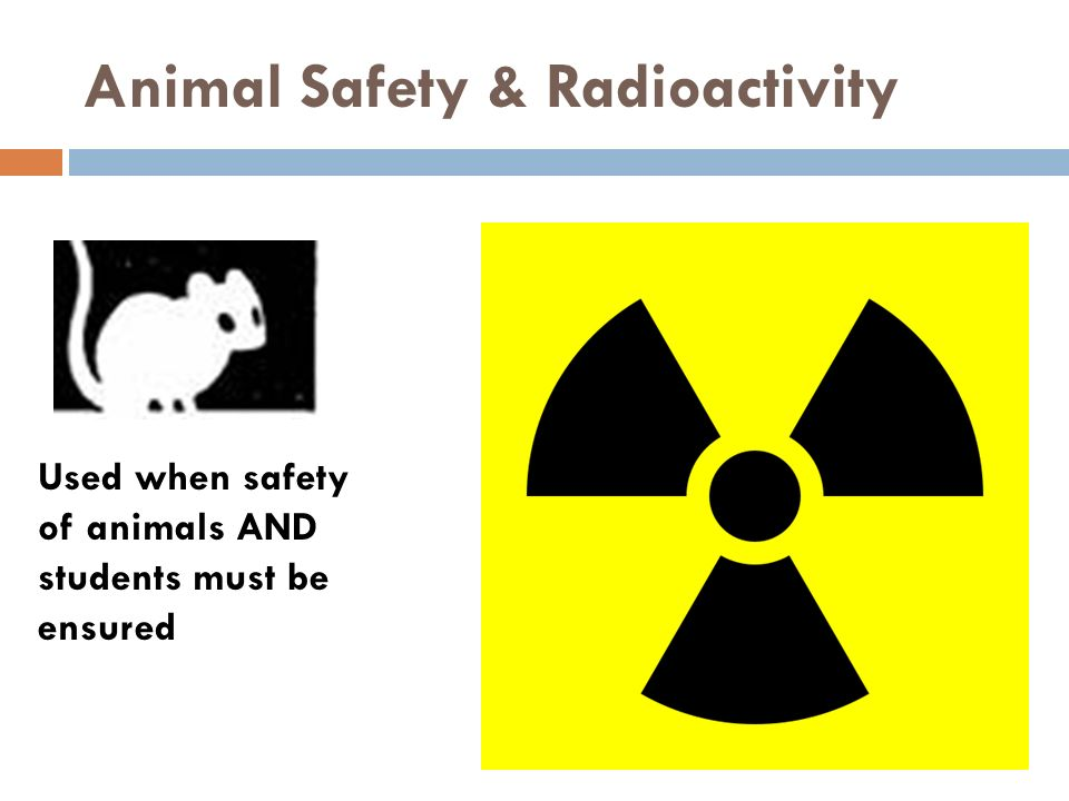 Lab Safety Symbols Ppt Video Online Download