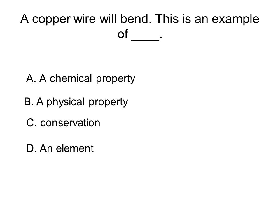Physical Science Review Ppt Video Online Download