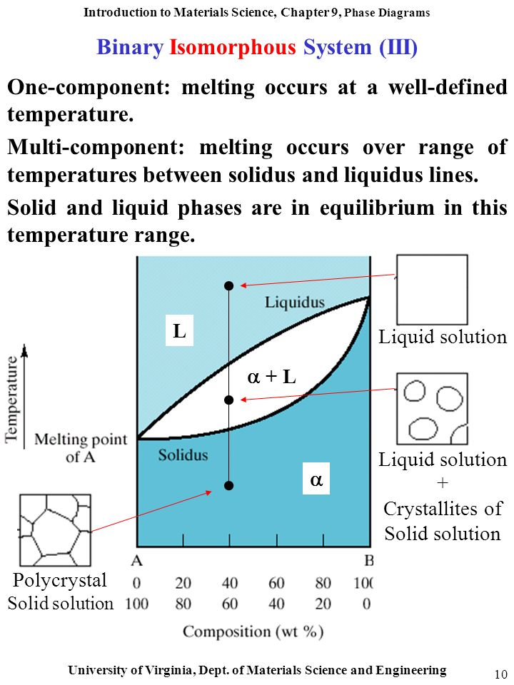 Critical Point Phase Diagram Unlabeled - Custom Wiring Diagram •