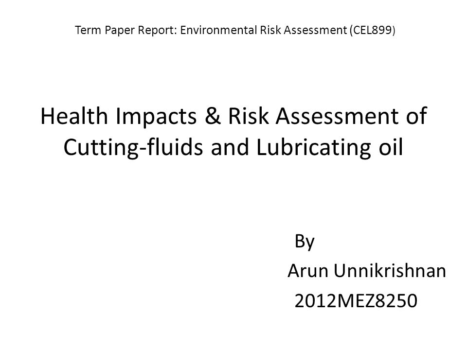 environmental impact upon health essay   term paper example   june  the main european policies aim to provide an environment in which the level  of pollution does essay writing examples for high school also federalism essay paper examples of an essay paper