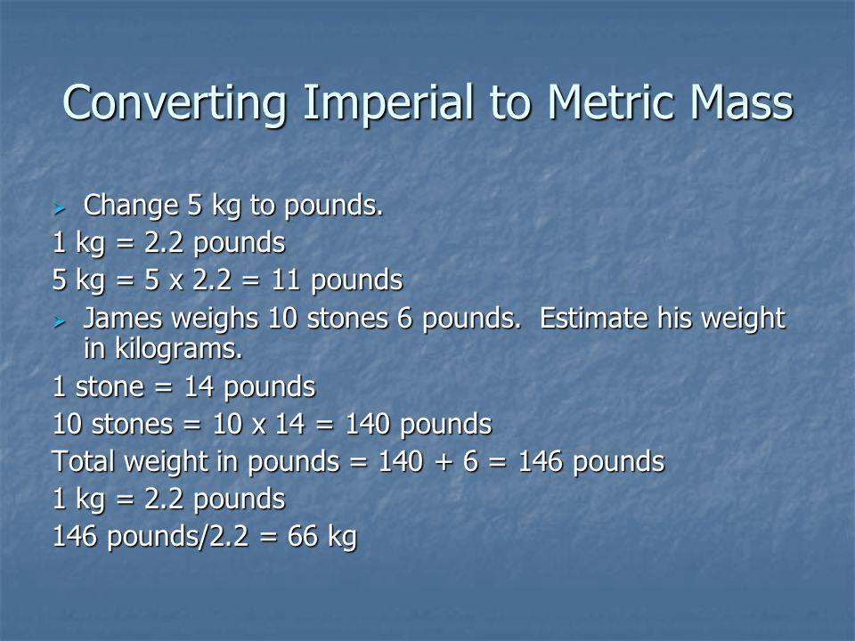 1/4 pound in kilo