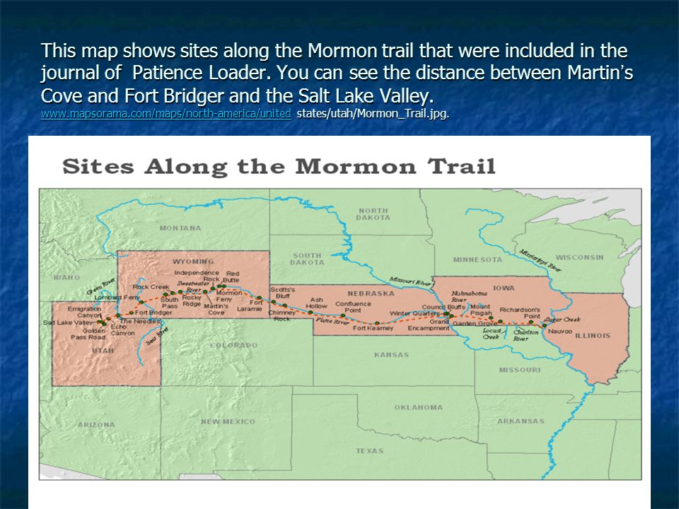 Utah History Maps By Christin Figgins.   ppt video online download