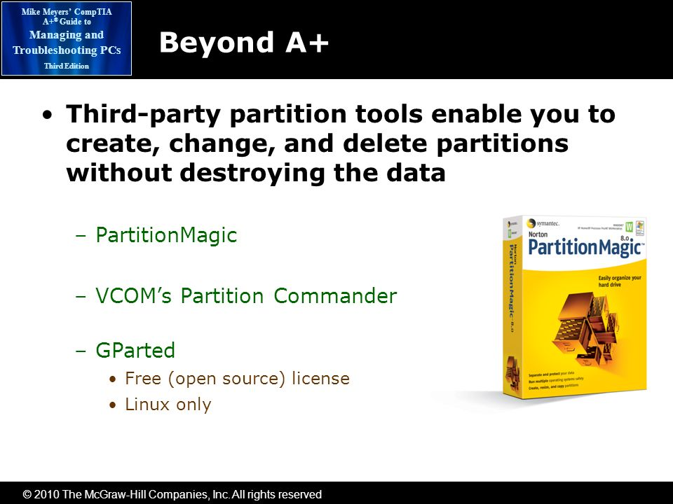 Implementing Hard Drives - ppt download