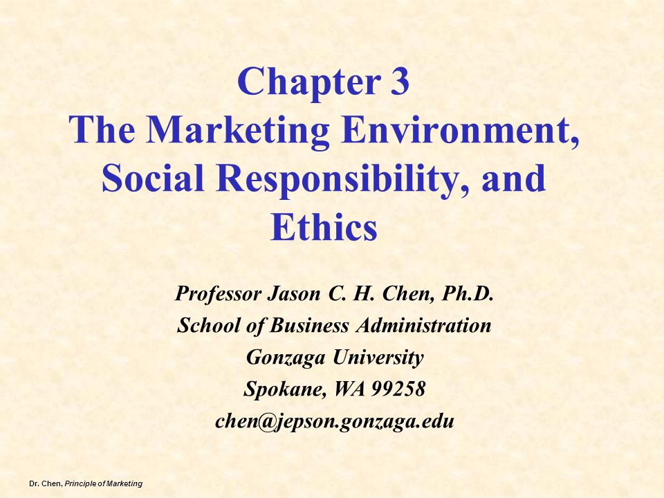 5 marketing policy template and exles business ethics