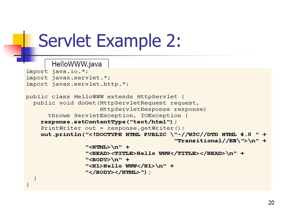 applet programming in java example pdf