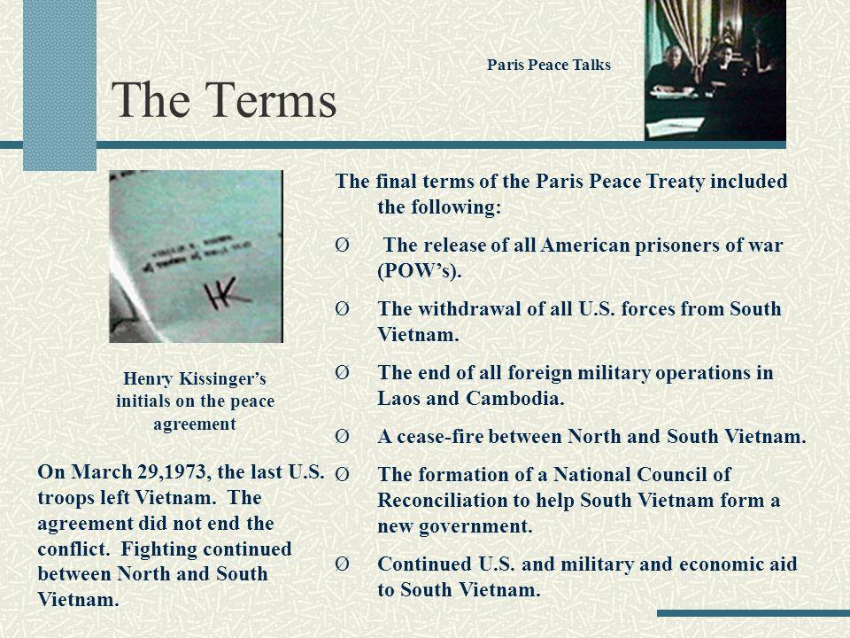 The Vietnam War A New Kind Of War Xxx Ppt Download