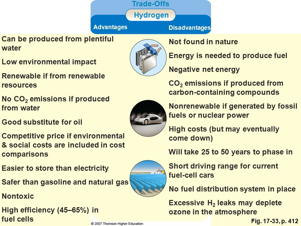 Energy Efficiency and Renewable Energy - ppt download