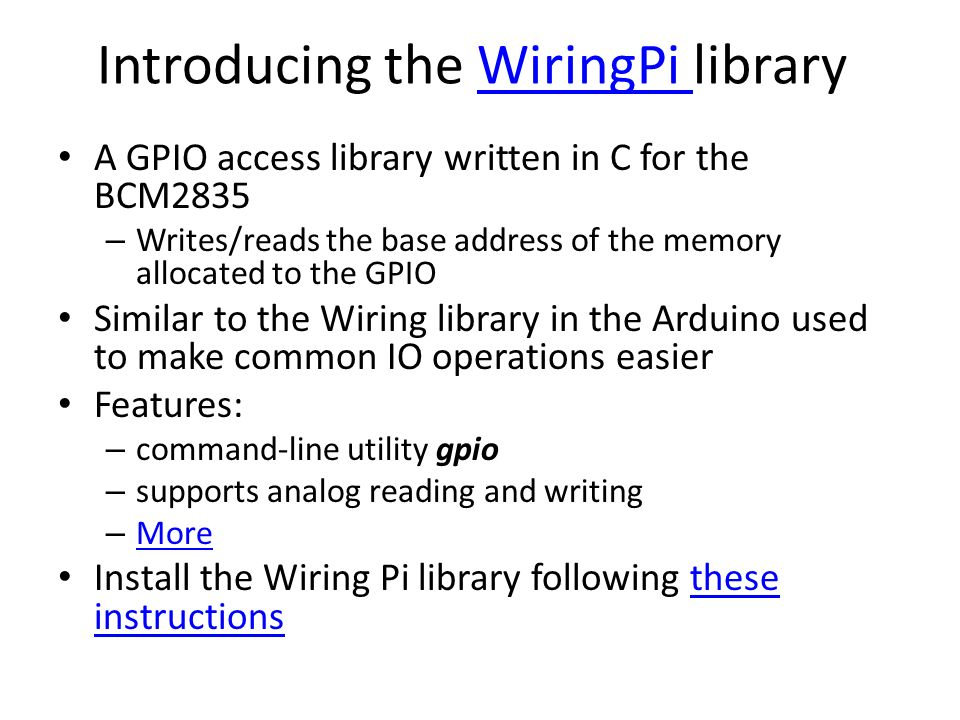 Pleasing Raspberry Pi Gpio Pin Naming Conventions Using Sysfs Ppt Video Wiring Cloud Oideiuggs Outletorg