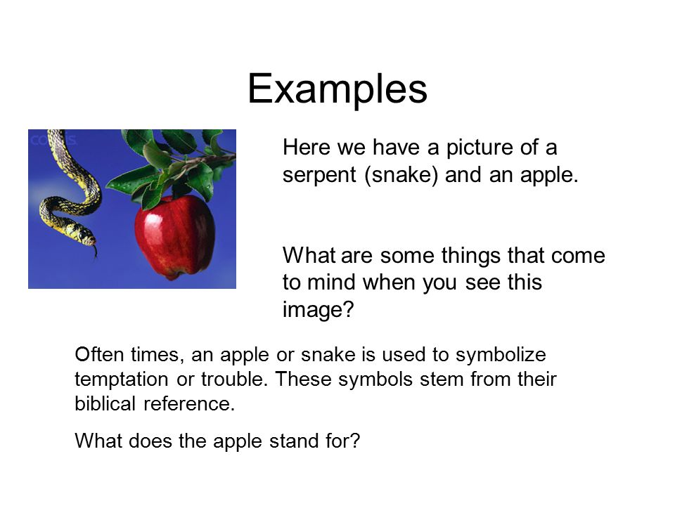 Symbolism Layers Of Meaning Ppt Download
