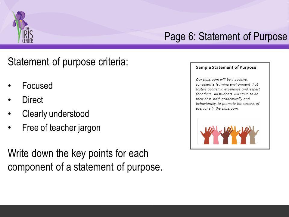 Classroom Management (Part 1): - ppt download