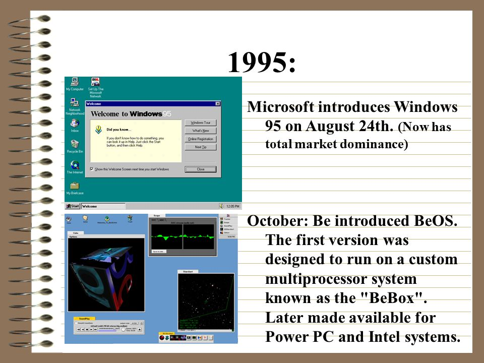 The Graphical User Interface - ppt video online download