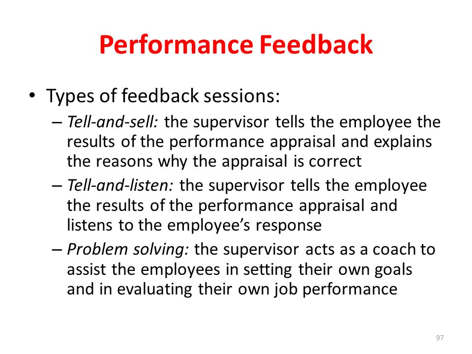 performance feedback Performance feedback request email by marisa on october 31, 2015 every year, especially at the time if you are not sure about writing a performance feedback request email then here is a format.