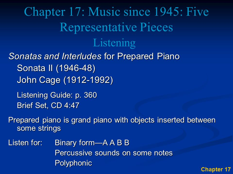 Lyric grand piano lyrics : 6th Brief Edition by Roger Kamien - ppt download