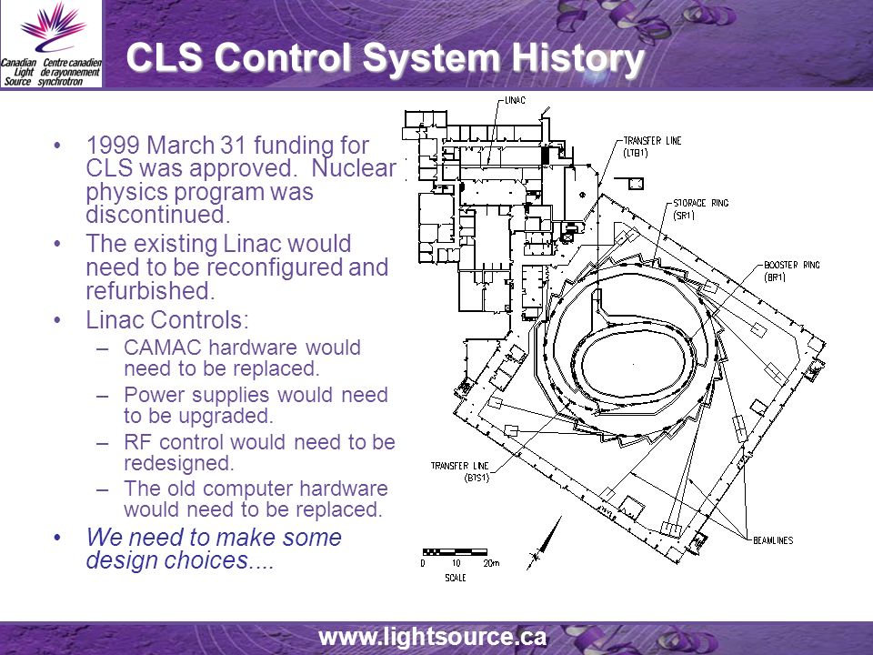 Single Board Computers and Industrial PC Hardware at the CLS - ppt ...