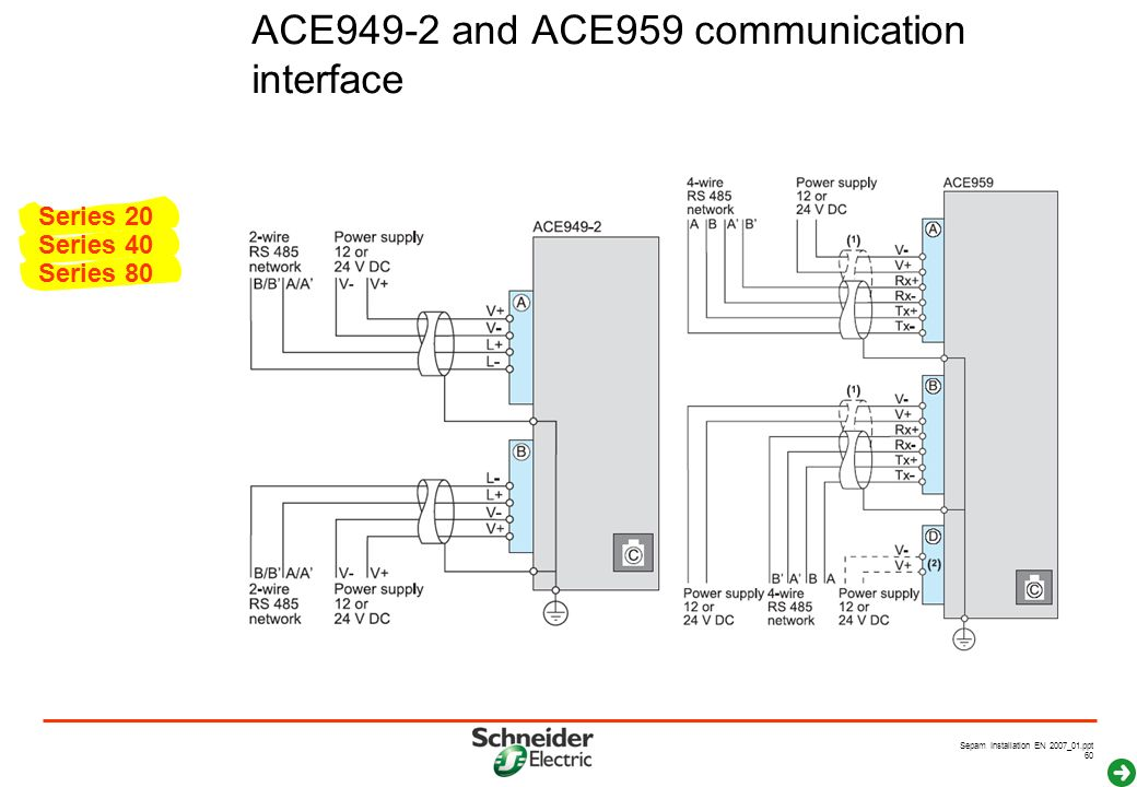 Wire the products and connect the optional modules - ppt download  Wire Proximity Sensor Wiring Diagram on 2 wire tachometer wiring diagram, 2 wire antenna wiring diagram, 2 wire proximity sensor circuit,