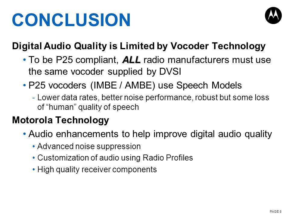 Vocoder Online