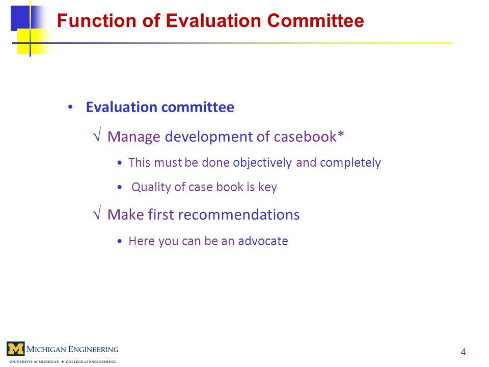 CoE Procedures for Promotion & Tenure Evaluation - ppt download