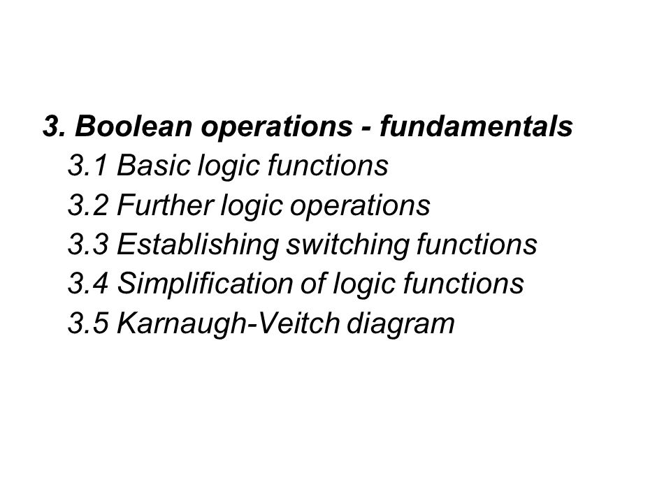 Lecture 2 2 Number Systems Codes Signals Fundamentals Ppt
