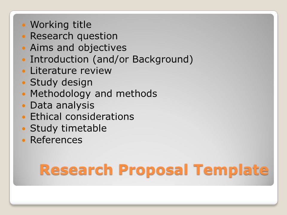 The Literature Review And The 3 R S Ppt Video Online Download