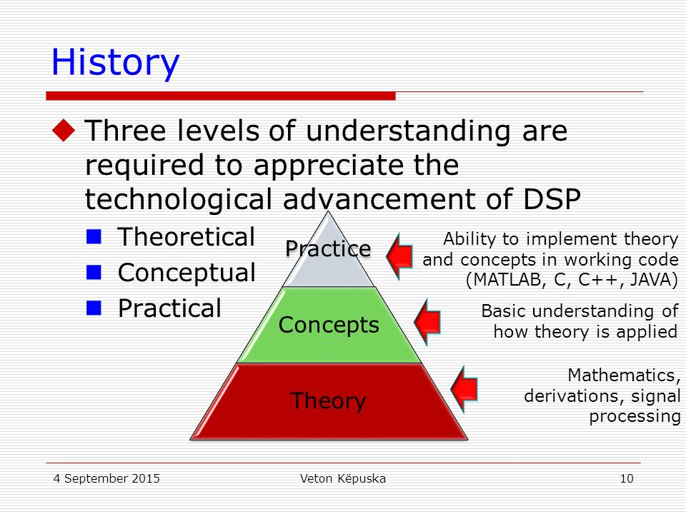 understanding theory and design of organizations pdf